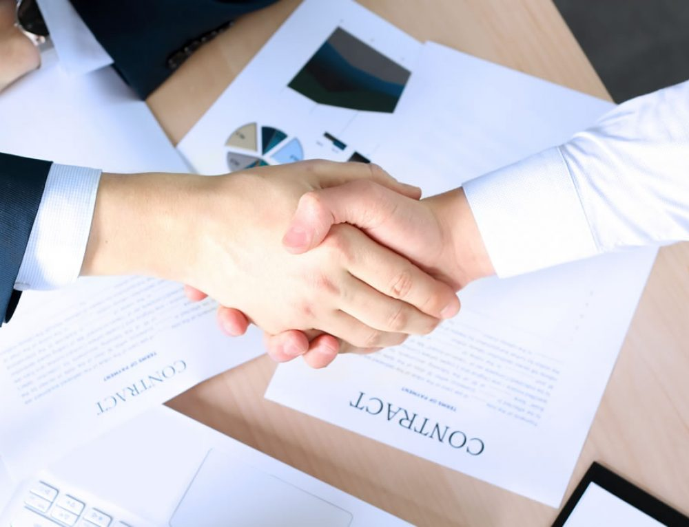 Special Assessments and Condominium Sales Contracts