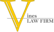 Vines Law Firm
